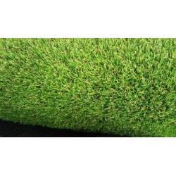 plastik çim halı