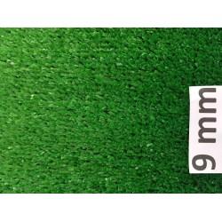 yapay çim halı