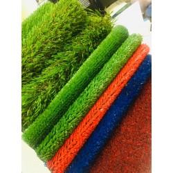 Peyzaj | park bahçe | çim halı | çit ürünleri