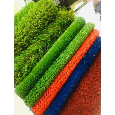 Peyzaj   park bahçe   çim halı   çit ürünleri