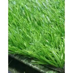 Samur | çim | halı
