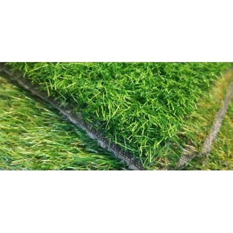 Samur   çim halı   fiyatları