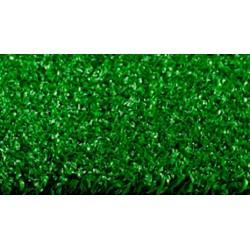 Samur | ucuz çim halı