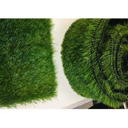 Samur | sentetik çim halı