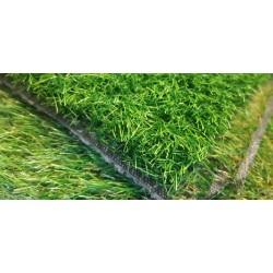 Sentetik | çim halı