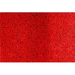 Kırmızı | Çim Halı
