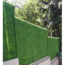 Toptan | tel çit
